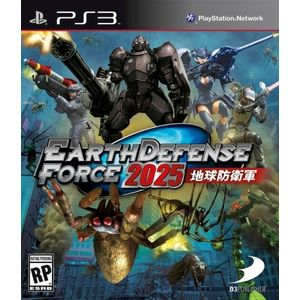 739024-PS3-EARTH-DEFENSE-FORCE-2025