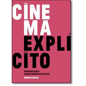 742633-CINEMA-EXPLICITO