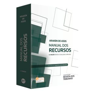 MANUAL-DO-RECURSOS---8ª-ED