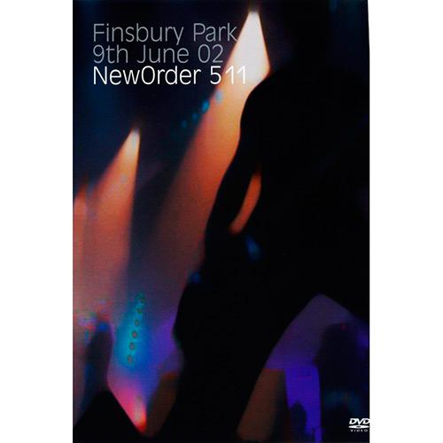 New-Order-511---Live-at-Finsbury-Park--DVD-