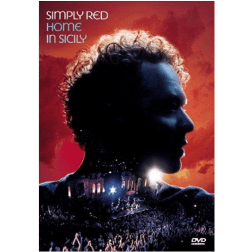 Home---Live-in-Sicily--DVD-
