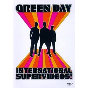 International-Supervideos---DVD-