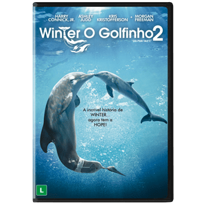 Winter-O-Golfinho-2--DVD-