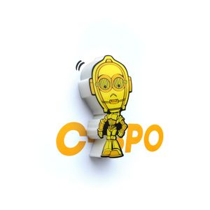 Mini-Luminaria-3d-Light-fx-c-3po