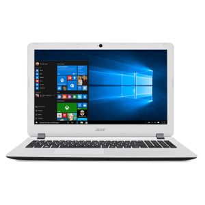 Notebook-Acer-ES1-572-37EP-Core-I3-6a-Geracao-4GB-1TB-Tela-de-156--Windows-10