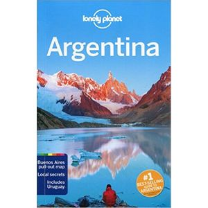 -Lonely-Planet-Pocket-New-Argentina