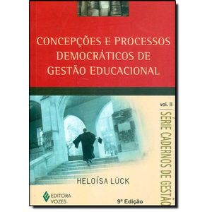 29873-concepcoes-e-processos-democraticos-de-gestao-educacional