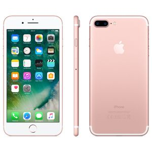 APPLE-MN4U2BZ-A-IPHONE-7-PLUS-128GB-OURO-ROSA
