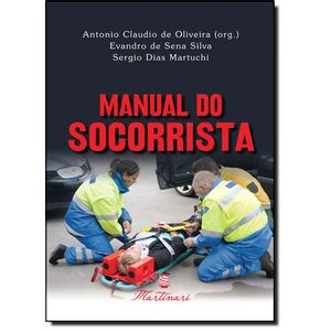 680543-manual-do-socorrista