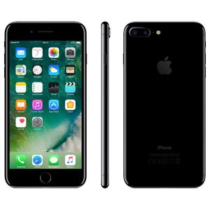 APPLE-MN4V2BZ-A-IPHONE-7-PLUS-128GB-PRETO-BRILHANTE