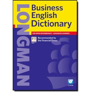 438424-business-english-dictionary