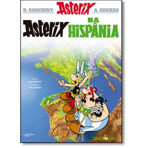 102419-asterix-na-hispania