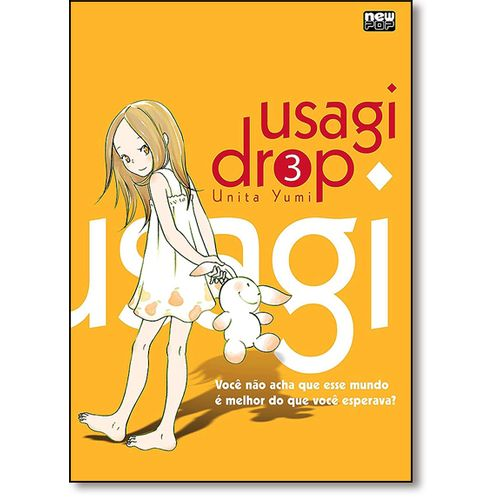 732033-usagi-drop-vol-03