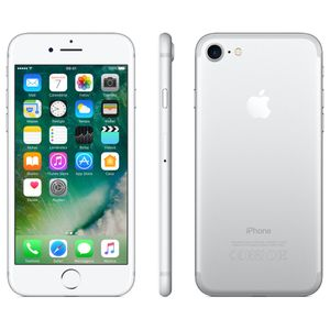 APPLE-MN8Y2BZ-A-IPHONE-7-32GB-PRATA