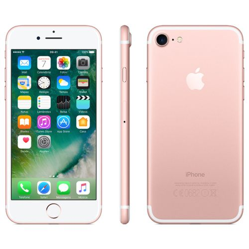 APPLE-MN952BZ-A-IPHONE-7-128GB-OURO-ROSA