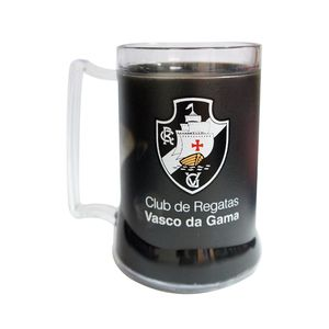 CANECA-GEL-DO-VASCO---400-ML