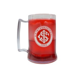 CANECA-GEL-DO-INTERNACIONAL