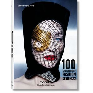 100-CONTEMPORARY-FASHION-DESIGNER