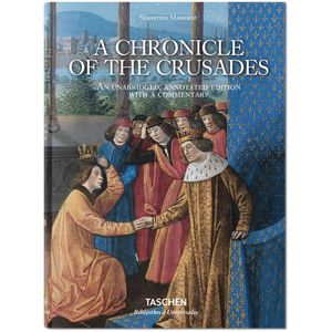 A-CHRONICLE-OF-THE-CRUSADES
