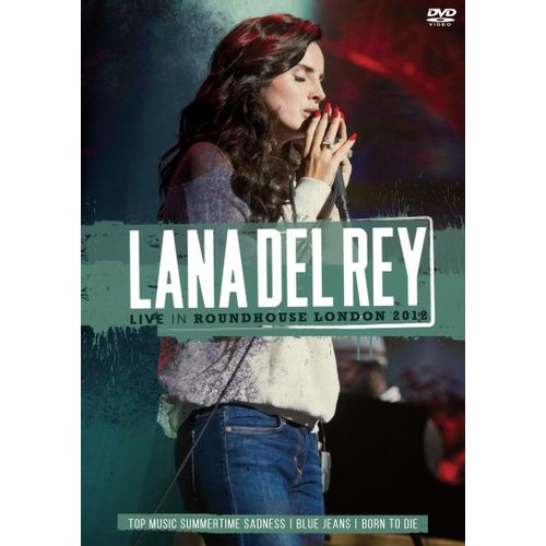 Live-in-Roundhouse-London---2012--DVD-