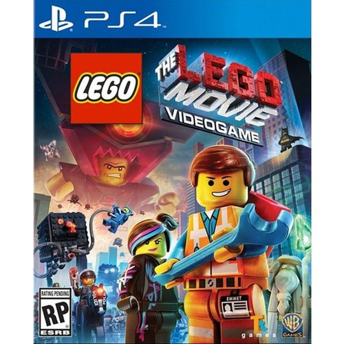PS4-LEGO-MOVIE