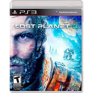 PS3-LOST-PLANET-3