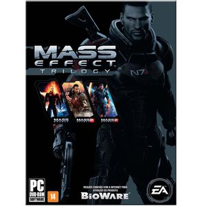PC-MASS-EFFECT-TRILOGY