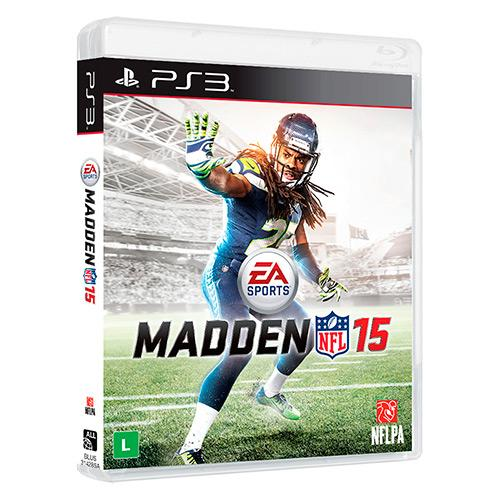 PS3-MADDEN-NFL-15