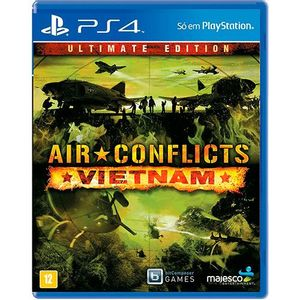 PS4-Air-Conflict-Vietnam