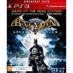 PS3-BATMAN-ARKHAM-ASYLUM