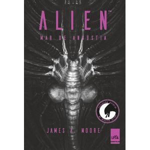 ALIEN-VOL.-2---MAR-DE-ANGUSTIA