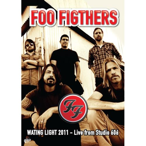 WASTING-LIGHT---FROM-606-STUDIO