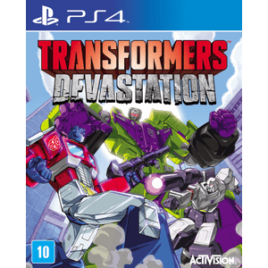 PS4-TRANSFORMERS-DEVASTATION