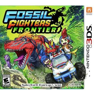 3DS-FOSSIL-FIGHTERS-FRONTIER