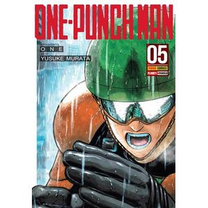 ONE-PUCH-MAN-VOL.-05