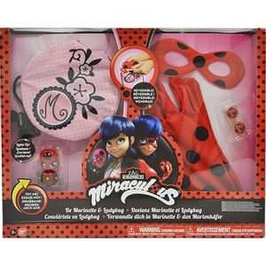 KIT-LADY-BUG-E-MARINETTE
