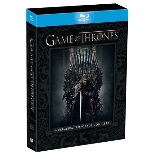 GAME-OF-THRONES---1ª-TEMPORADA--BLU-RAY---5-DISCOS-