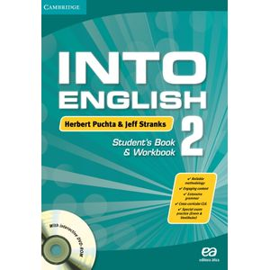 INTO-ENGLISH-2----2º-ANO---ENSINO-MEDIO