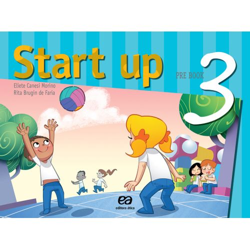 START-UP---STAGE-3---Educacao-Infantil