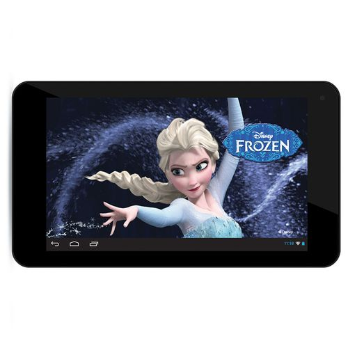 TABLET-7--FROZEN-TT-4400---5.0