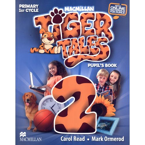 TIGER-TALES-2-PUPIL-S-BOOK-WITH-PROGRESS-JOURNAL
