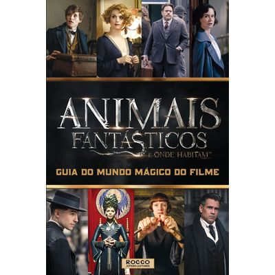 ANIMAIS-FANTASTICOS-E-ONDE-HABITAM---GUIA-DO-MUNDO-MAGICO-DO-FILME