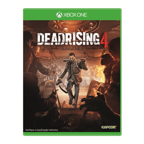 XBOX-ONE---DEAD-RISING-4