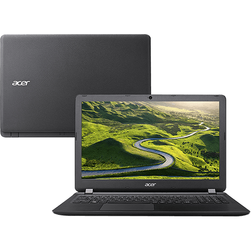 NOTEBOOK-ACER-ES1-572-36XW-4GB-1TB-TELA-15.6--WINDOWS-10