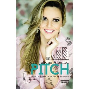 PITCH---3-MINUTOS-PARA-COMUNICAR-E-VENDER
