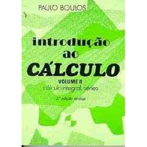 INTRODUCAO-AO-CALCULO-V.2--CALCULO-INTEGRAL-SERIES