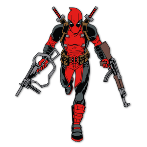 IMA-DE-PVC---MARVEL---DEADPOOL