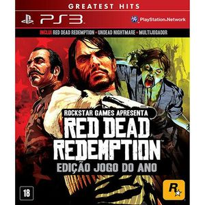 PS3-Red-Dead-Redemption--Game-of-the-Year