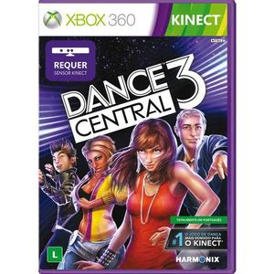 XBOX-360-DANCE-CENTRAL-3