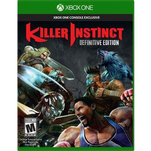 XBOX-ONE-Killer-Instinct-Definitive-Edition